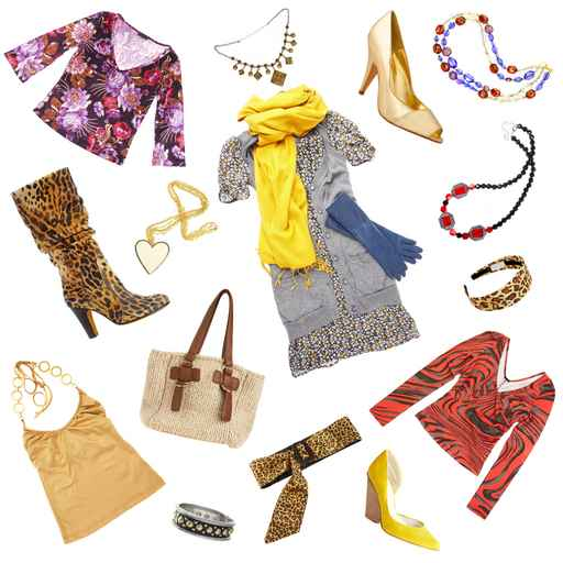 official photos 67a42 be538 Exklusive Mode online Versand / Modische Kleider