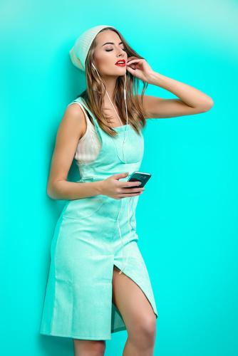 cheap for discount 26176 8c358 Angesagte, Günstige Coole Klamotten mit Diva Mode Onlineshop