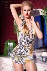 Diva Mode - Modische Kleider   RSS Feed 71bc050cfb